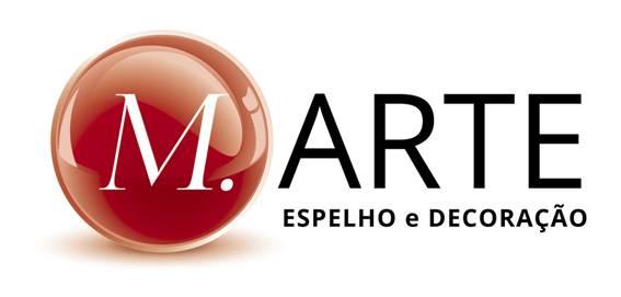 M.Arte Decor